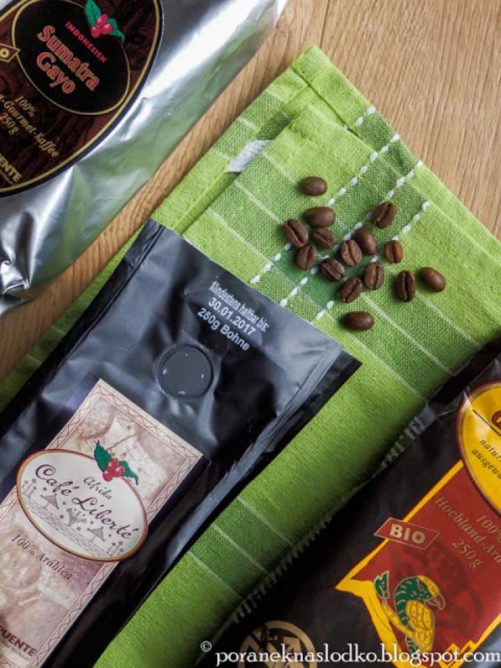 Sprawiedliwy Handel i produkty Fair Trade!