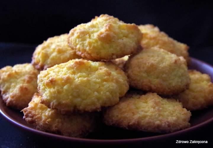 Dietetetyczne kokosanki – najlepsze!